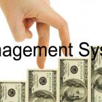 Bank-Management-System