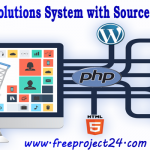 Online-E-commerce-Solutions-System-with-Source-Code