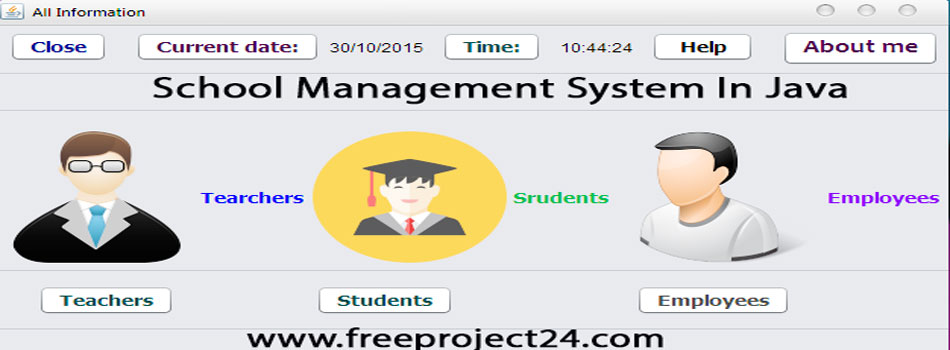School_Management_system