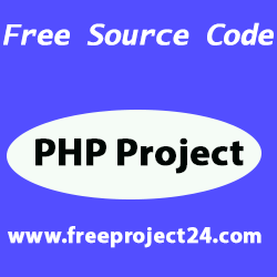 PHP Payroll Management System Project | Freeproject24