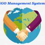Java Free Project NGO Management System With Free Source Code