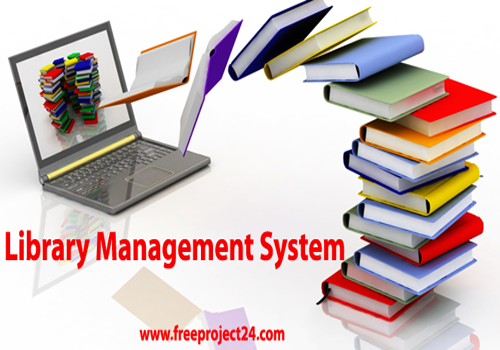 Library-Management-Systemja
