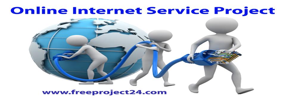Online-Internet-Service-Pro