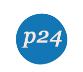 freeproject24