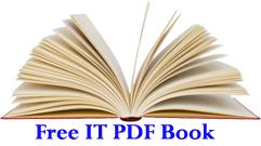 Free PDF Book Red Hat Enterprise Linux 7 Migration Planning Guide
