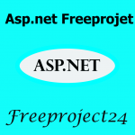 asp.net free source code
