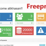 PHP Free Project in Rental Management System