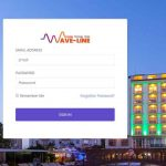 Hotel and Lodge Management System